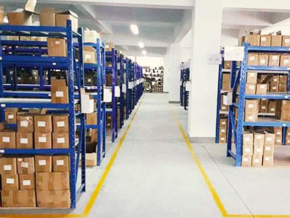 Zhengzhou Bivade Auto Parts Co.,Ltd.